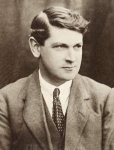 Michael Collins, Irish revolutionary leader