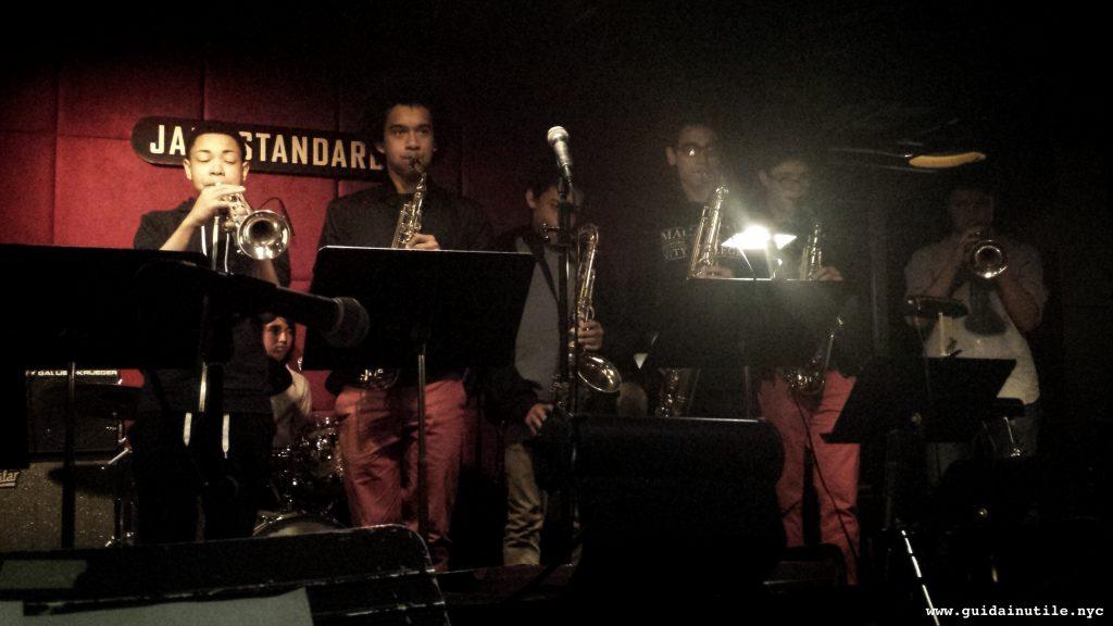 Jazz Standard, Jazz For Kids, Jazz