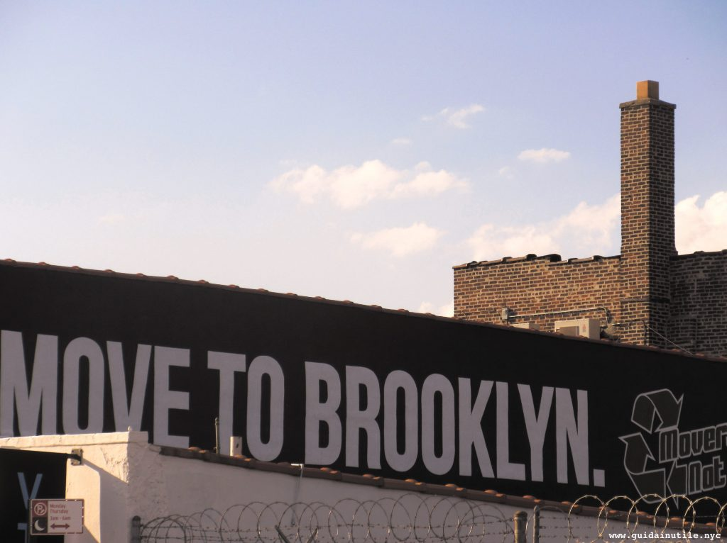 Gowanus, Brooklyn, New York City, New York