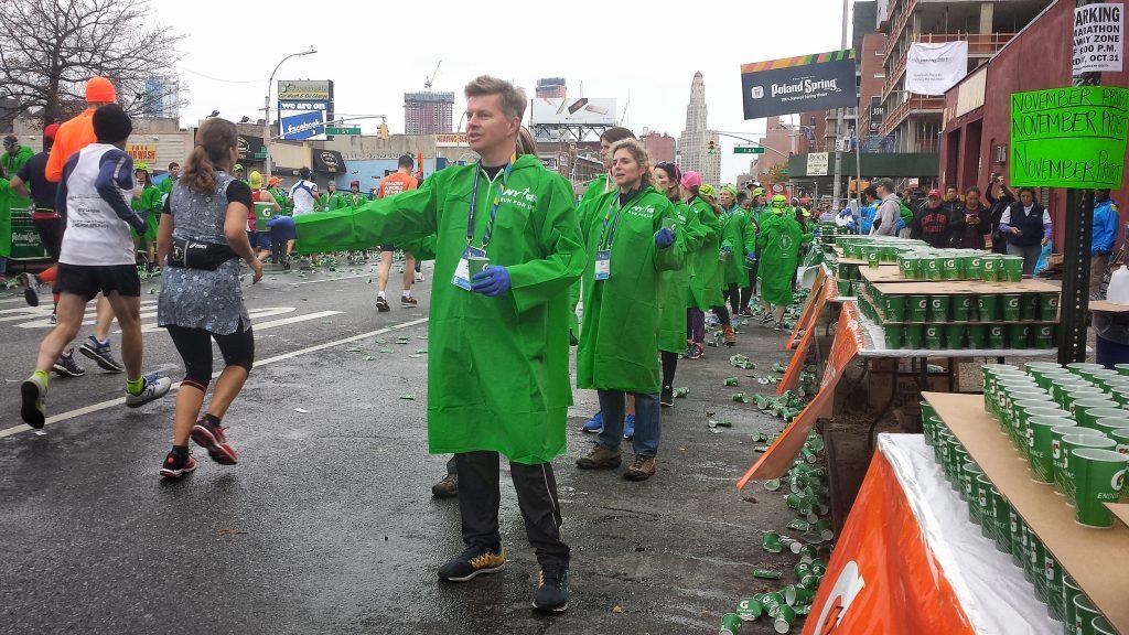 Maratona di New York, New York Marathon, New York Marathon 2015