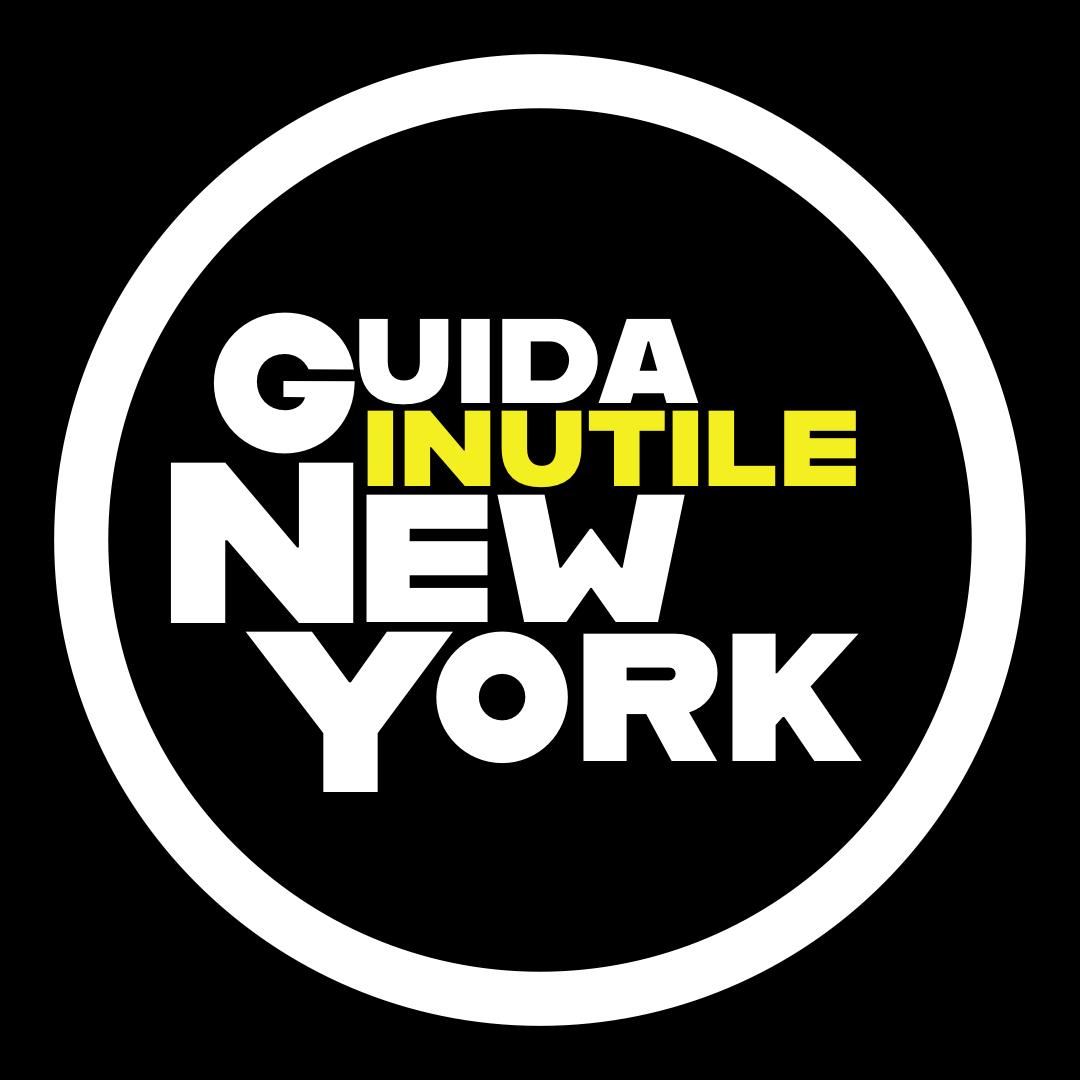 Guida Inutile New York